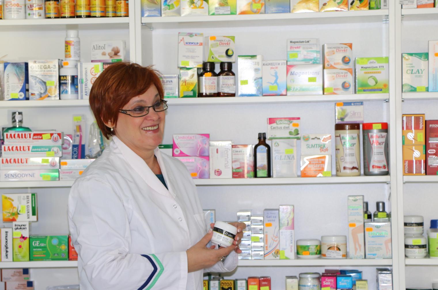 pharmacist2