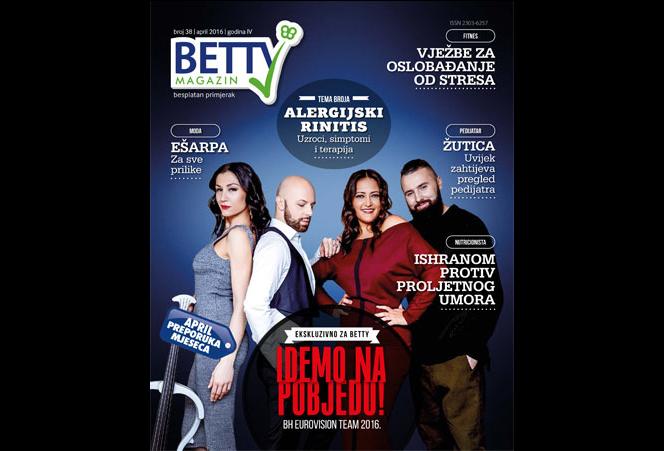 BETTY_BiH_april_no35-web-1